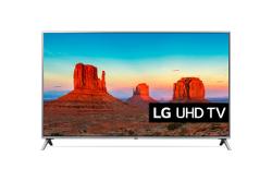 LG 43UK6500MLA LED TV, 110cm, Smart, Wifi, UHD