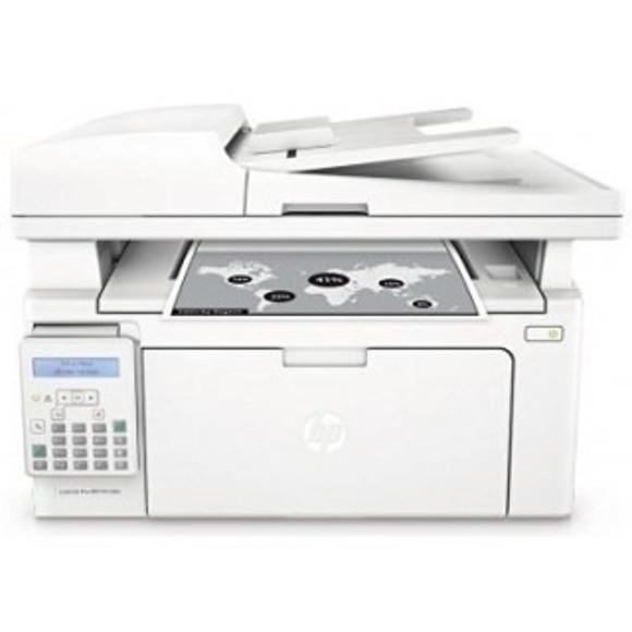 HP LJ Pro MFP M130fn , G3Q59A