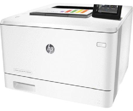 HP LaserJet Pro M402dne, C5J91A