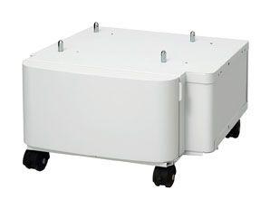 Oki kabinet za ES7170/74x0, MB7x0/MC7x0