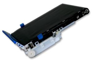 Oki belt C610/711, ES6410, ES/Pro7411/wt, 60k