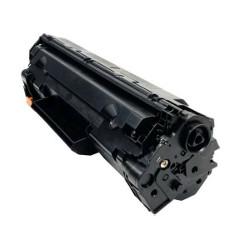 Orink toner Canon CRG-737