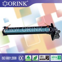 Orink toner C-EXV22