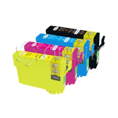 Orink Epson T1293,SX125/SX420/4, magenta