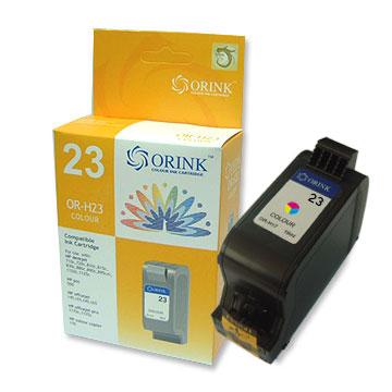 Hp deskjet 810c printer