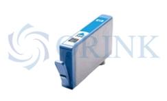 Orink HP CD972AE plava No.920XL