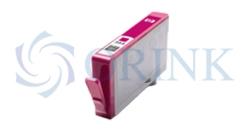 Orink HP CD973AE crvena No.920XL
