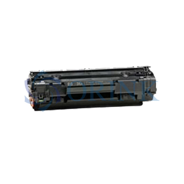 Orink HP toner 1600 str., CE285A
