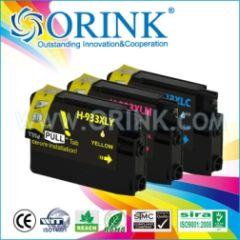 Orink CZ111EA HP tinta crvena, No.655