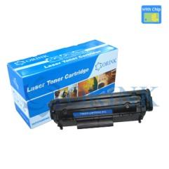 Orink HP toner 2000 str., Q2612A/FX-10/CRG-703