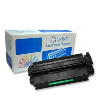 Orink HP toner za LJ 1300, 2500 str.
