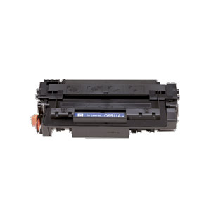Orink toner HP 2410/2420/2430