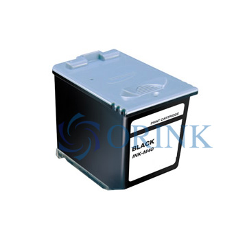 Orink Samsung za fax SF 330/340/345,crna
