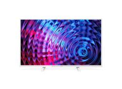 LED TV Philips, 32PFS5603, 80cm, T2/S2, bijeli