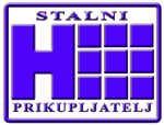 logo_prikupljatelj