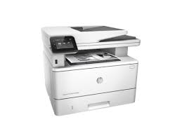 HP LJ Pro400 MFP M426fdn F6W14A