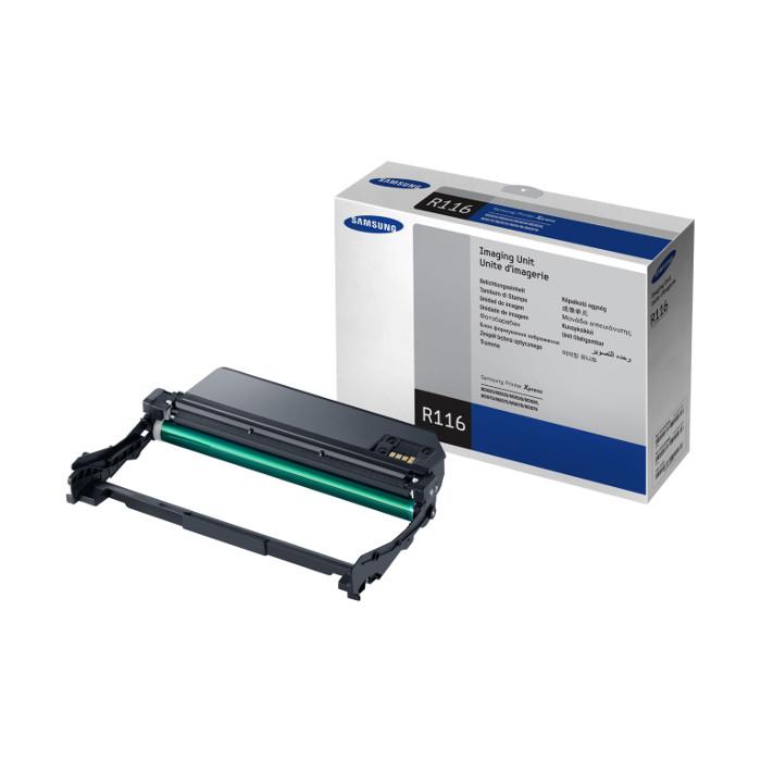 Samsung bubanj MLT-R116, crni, 9000 str.