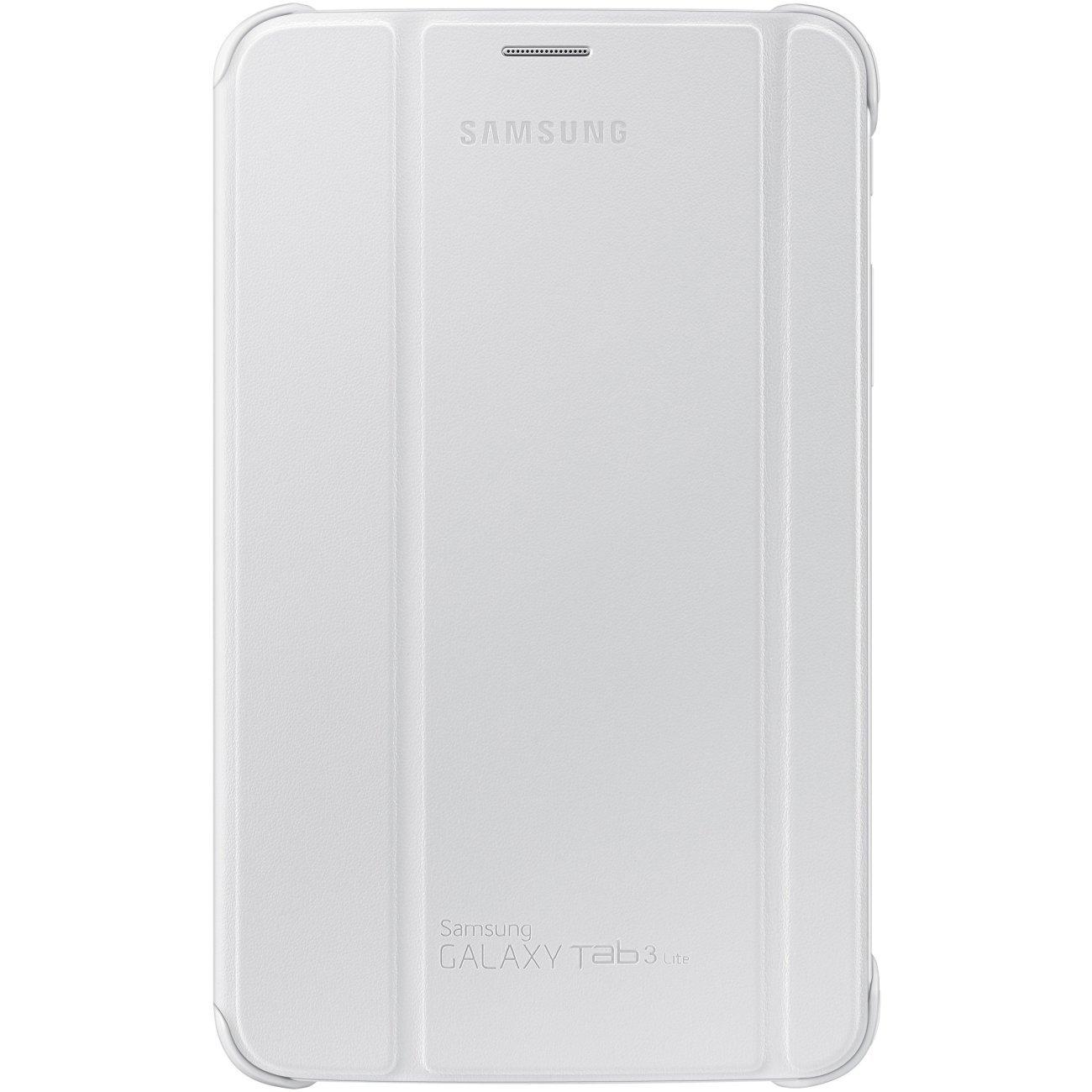 Samsung navlaka za T110, bijela