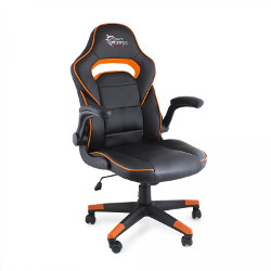 Ergonomska gaming stolica Sheba