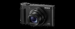 "Sony DSC-HX99 18,2MP/4K/28x zoom/3""LCD/WiFi+BT/crn"