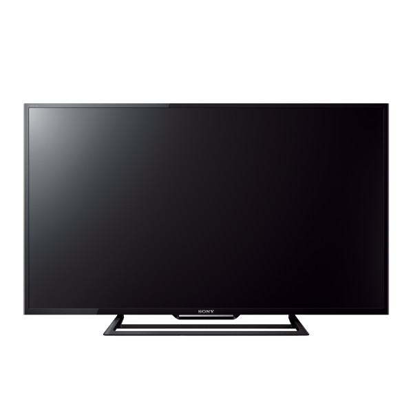 TV Sony KDL-32R400C, 80 cm, HD, 100Hz
