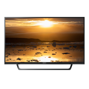 TV Sony KDL-32WE615, 80cm, FullHD, WiFi, Linux