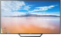 Sony KDL-40WD655 102cm, FHD, IPTV, T2/S2