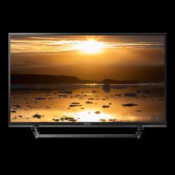Sony KDL-40WE660 102cm, FHD, Smart, WiFi