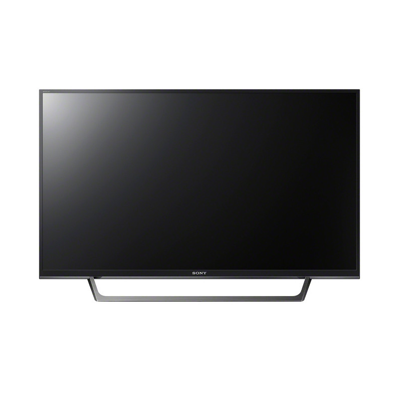 TV Sony KDL-49WE665BAEP