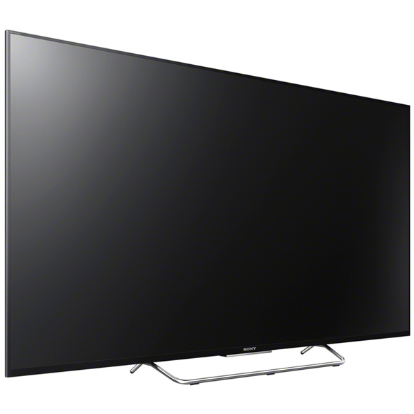 TV Sony KDL55W808CE, 139cm, FHD, T2/C/S2,Android