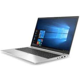 "HP EB 850 G7 i5-10210U/16GB/512GB/15,6""FHD/Win10p"