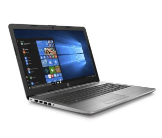 "HP EB 850 G7 i5-10210U/8GB/256GB/15,6""FHD/Win10p"