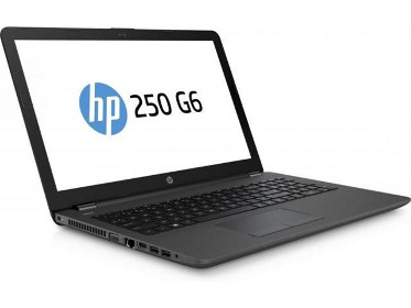 "HP 250 G6 i3/8GB/1TB/15.6""/3god"