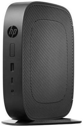 HP t530 Thin Client GX-215/4GB/32GB/W2100/Win10