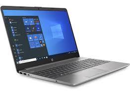 """HP 250 G8 i3-1005G1/8GB/512GB/15.6""""FHD/W10h64"""