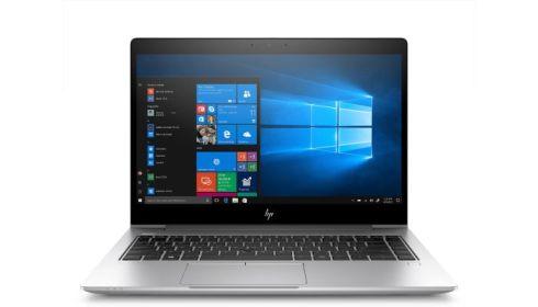 """HP EB 840 G5 i5-8250U/8GB/256GB/14""""FHD/W10pro64"""