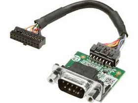 HP Internal Serial Port (400)