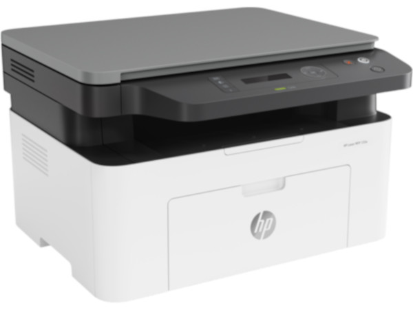HP Laser MFP 135a Printer, 4ZB82A