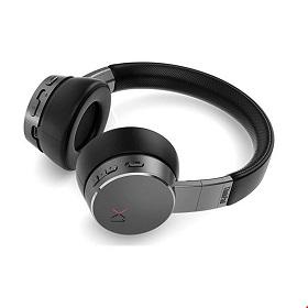 ThinkPad X1 Active Noise Cancellation Headphones