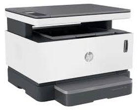 HP Neverstop Laser 1200n, 5HG87A