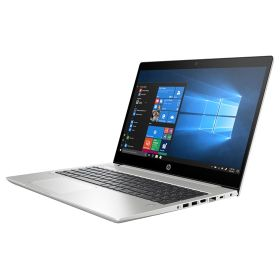 "HP 450 G6 i5-8265U/8GB/256GB/15.6""FHD/DOS/3god"