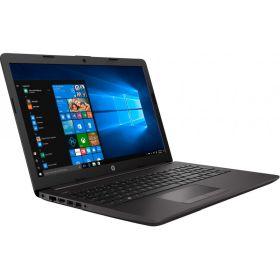 HP 250 G7 Cel-N4000/4GB/128GB/15.6FHD/DVDWr/Win10h