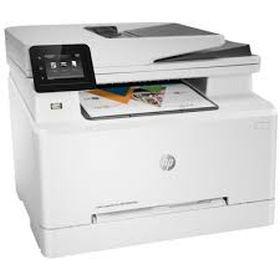 HP Color LaserJet Pro MFP M182n, 7KW54A