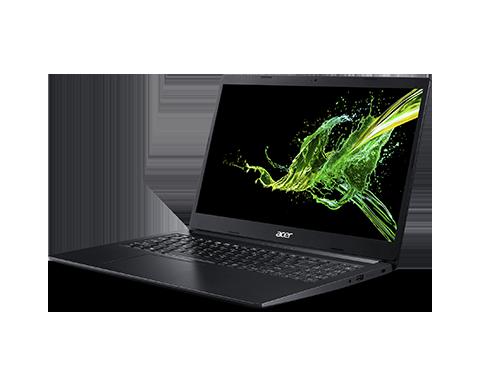 """Acer Aspire 3 i3/8GB/256GB/MX230/15,6""""FHD/Linux"""