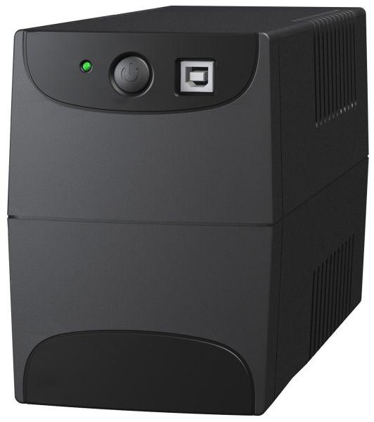 C-Lion UPS Aurora 450, 240W, AVR, USB