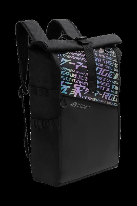 """ASUS ROG BP4701, 17.3"""" gaming ruksak"""