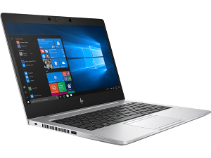"HP EB 830 G6 i5-8265U/8GB/256GB/13.3""FHD/Win10p"