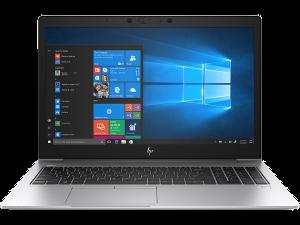 "HP EB 850 G6 i5-8265U/8GB/256GB/15,6""FHD/W10p"