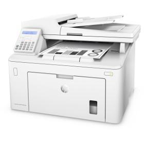 HP LJ Pro MFP M227fdn  , G3Q79A