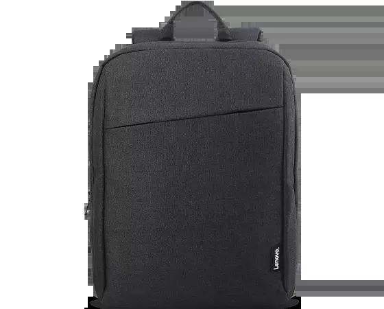 "Lenovo ruksak 15.6"" B210, crni"